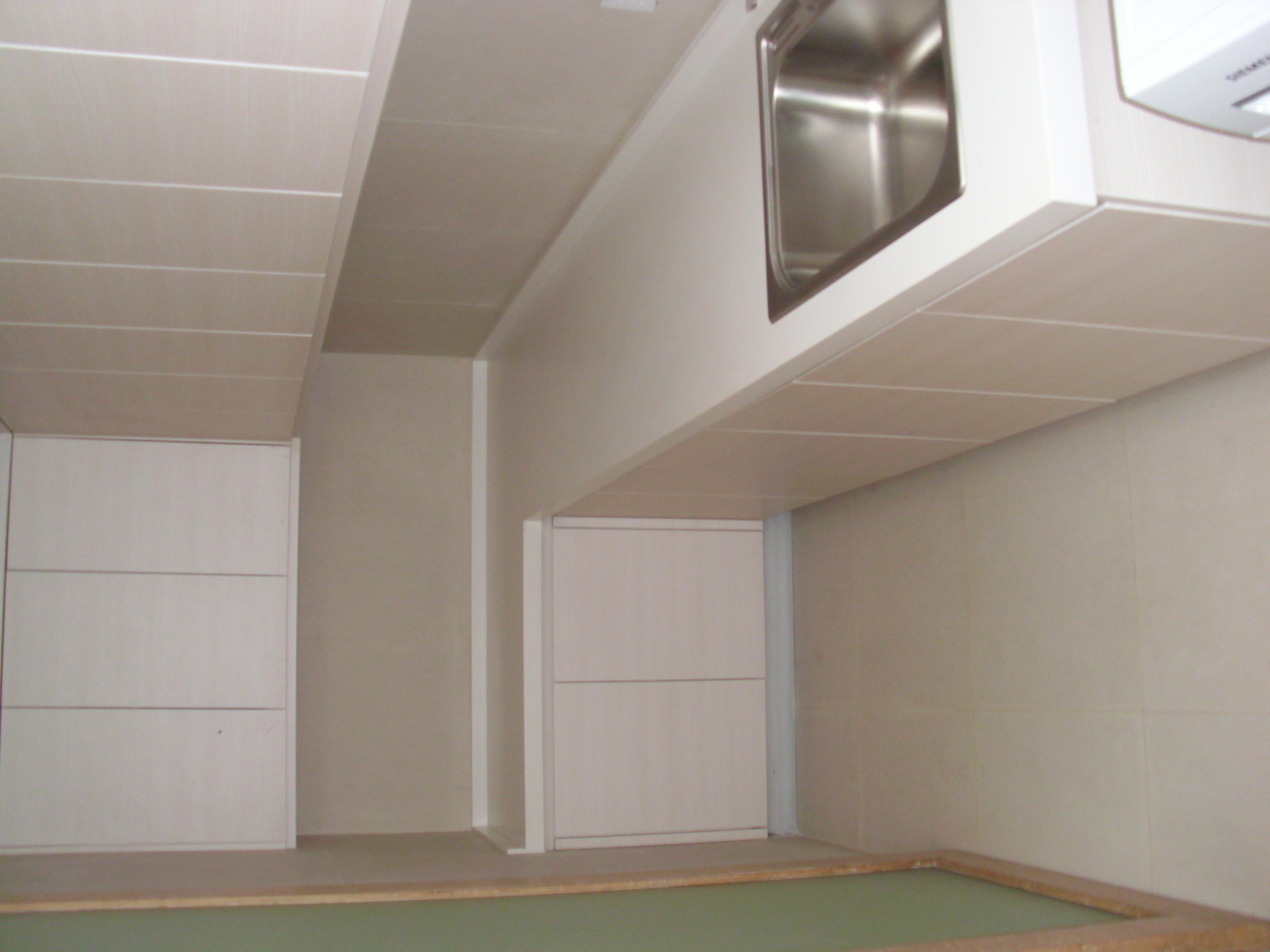 巨臣制衣工厂溴化锂吸收式中央空调系统项目工程