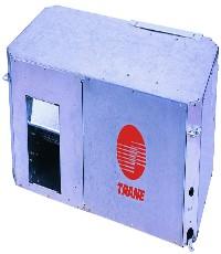 【特灵】整体式水源热泵GEHB