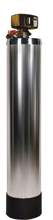 开能奔泰中央净水器- 锋尚系列 全屋净水机