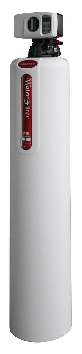 开能奔泰中央净水器-BNT-751(T)-1-150