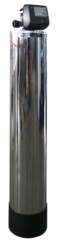 开能奔泰中央净水器-锋尚系列 全屋净水机