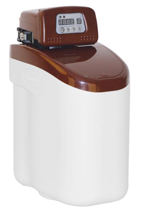 开能奔泰中央净水器- 子母星系列 厨房净水机 清爽型