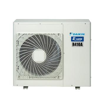 大金中央空调系统-PMX系统/ PLMX系统/3MX/4MX系统