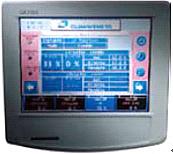 克莱门特地源热泵机组远程群控器-Gr2000/3000